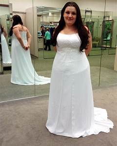 wedding dress and arm fat help picture included With wedding dresses for fat arms