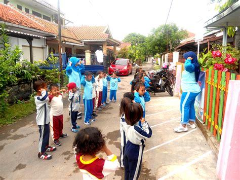 Download bebek ngambang senam mp3 music file. Kumpulan Lagu Senam Untuk Anak PAUD