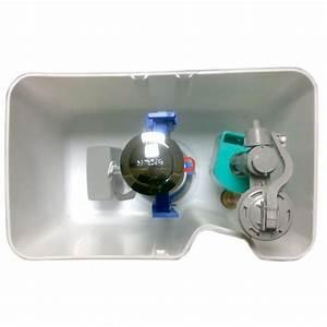 Démonter Chasse D Eau Porcher : chasse d eau wc porcher ~ Dailycaller-alerts.com Idées de Décoration