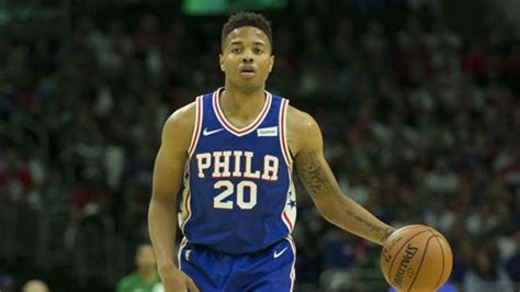 Markelle Fultz injury update: 76ers unsure if guard will ...