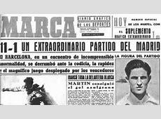 How Francisco Franco Utilised Spanish Football To