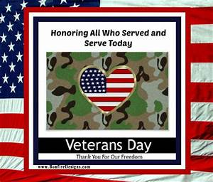 Personalized Gifts and Holiday Gift Ideas Honor Veterans