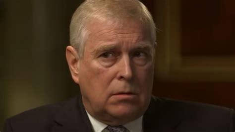 'Prince Andrew is not intelligent' - Royal shamed in GMB ...