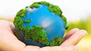 Was Können Sie Tun Um Die Umwelt Zu Schonen : zu hause die umwelt schonen blog eersatzteile deutschland ~ Watch28wear.com Haus und Dekorationen