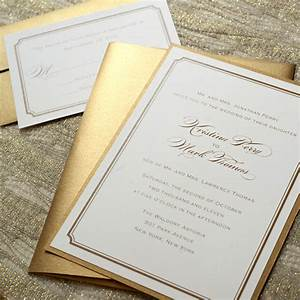 Printable wedding invitations simple wedding invitations for Simple wedding invitations with pictures