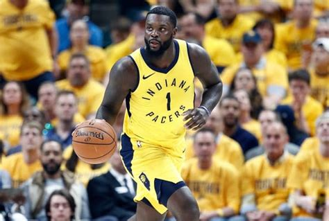 Lance Stephenson Reportedly Agrees to One-Year Deal with ...