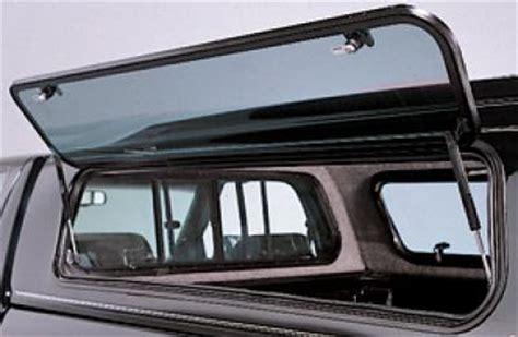 radius side windoors mobile living truck  suv accessories