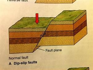 52 How Earthquake Occur Wikipedia
