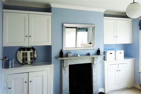 Mēbeles virtuvei   Aprise