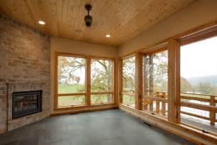 sun room plans shingle style house plans northbrook 30 898 associated