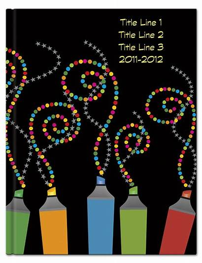 Yearbook Covers Theme Elementary Themes Yearbooks Schools