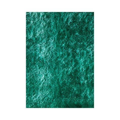 Silky Shag Rug by Silky Shag Rug Teal 3 0 Quot L X 5 0 Quot W Luxe Rugs