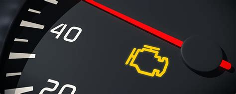 reset check engine light  ram  mckevitt