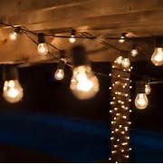 Patio String Lights Home Depot Patio Lights Home Depot Sea Gull Lighting 1 Light Black Outdoor Wall Fixture Bay 3 Light Black Outdoor Post Lantern GNC1813A BK The Home Depot Home Depot Solar Outdoor Lights 10 Astounding Solar Lights Outdoor
