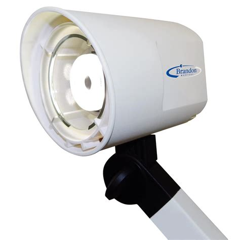 eco led lights brandon coolview eco led examination light available to