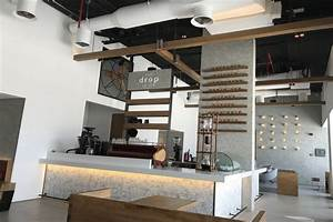 THIS IS ONE OF OUR TOP SPOTS FOR COFFEE IN DUBAI Dubai