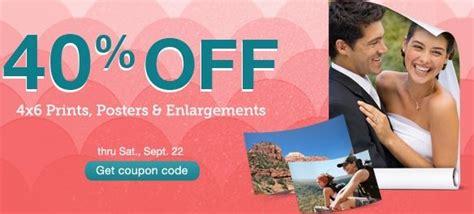 09008 Happy Endings Coupon Code by Walgreens Photo Deals Week Ending 9 22