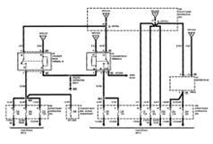 Circuit Wiring Diagram Bmw