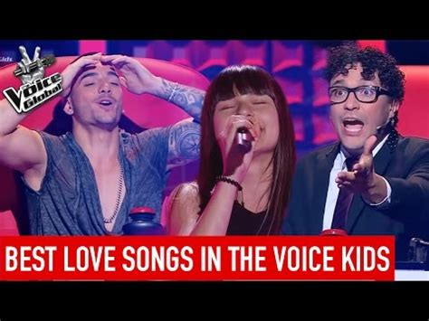 the voice the best of the blind auditions the voice best songs in the blind auditions