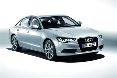Audi A6 Hybrid by Audi R8 Cars New Audi A6 Hybrid Cars