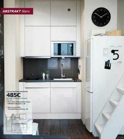 cuisine ikea petit espace acheter une cuisine ikea le meilleur du catalogue ikea