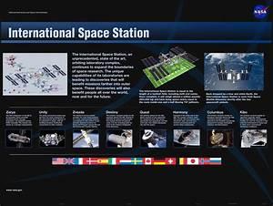 NASA - NASA - JSC Exhibits