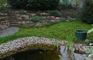 Gartengestaltung Mit Teich : projekt 03 gartengestaltung dresden ihr experte in dresden ~ Markanthonyermac.com Haus und Dekorationen