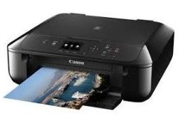 Canon mg3040, mg3050 series pixma print solution print directly from a smartphone/tablet, or camera support for google cloud print supported mobile systems ios. Canon PIXMA MG3040 Driver Download - MP Driver Canon