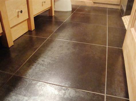 diy bathroom flooring ideas beautiful bathroom floors from diy diy bathroom