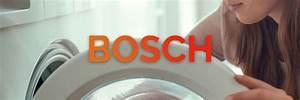 Waschmaschine Reparieren Kosten : bosch waschmaschinen reparaturservice berlin reparaturdienst ~ Lizthompson.info Haus und Dekorationen