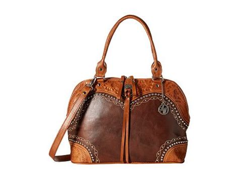 images  bags  pinterest hand bags tote