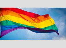 Infovaticana La bandera gay ondea ya en el Código Penal