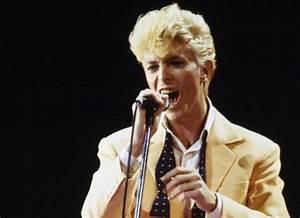 David Bowie : Modern Love (Dj Cremoso Remix) [Tecnobrega ...