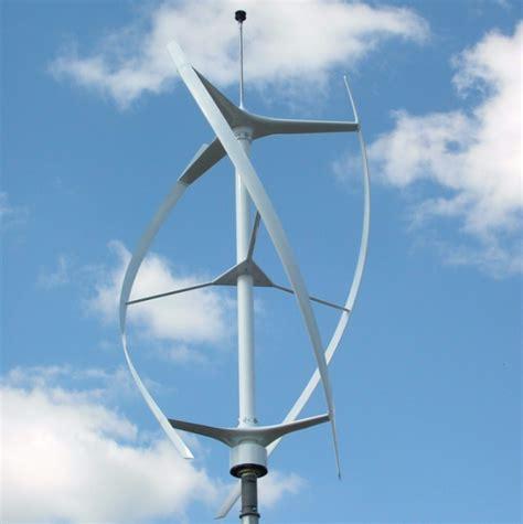 Изготовление вертикального ветрогенератора своими руками. Подробное описание.