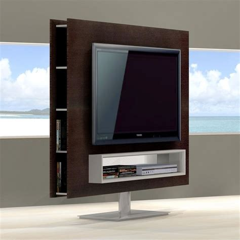 ideas freestanding tv stands tv stand ideas