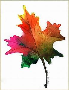 1000+ images about fall leaves tattoo on Pinterest | Maple ...
