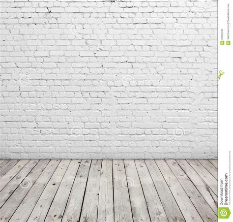 white brick floor 11365561 white brick wall background stock photo rb planners sustainable pals