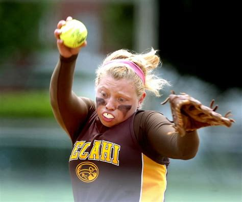 Lehigh Valley Conference softball race is wide open ...