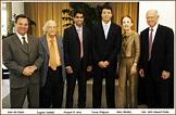 2007 Eugene Garfield Economic Impact on Medical & Health ...