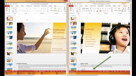 sharepoint   authoring  powerpoint youtube