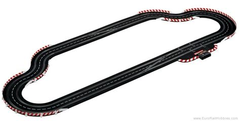 carrera  digital  sets  cars   track