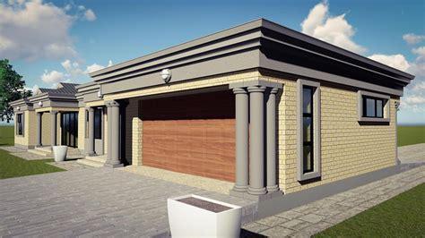 botswana house plans interior design decorating ideas