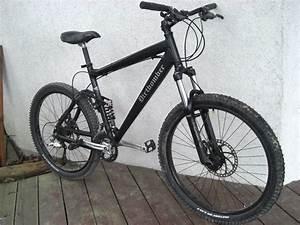 Mountainbike Fully Gebraucht : full suspension mountainbike gebraucht ersatzteile zu ~ Kayakingforconservation.com Haus und Dekorationen