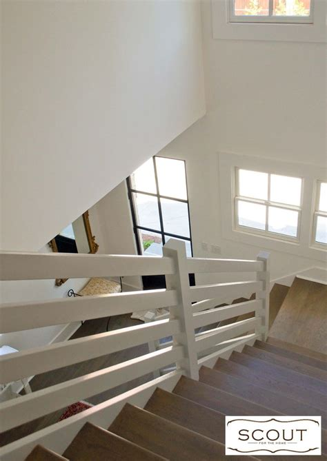 Stair Banisters And Railings Ideas by Best 25 Indoor Stair Railing Ideas On Indoor