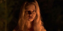 What Anya Taylor-Joy Has Done Since The Witch | Screen Rant