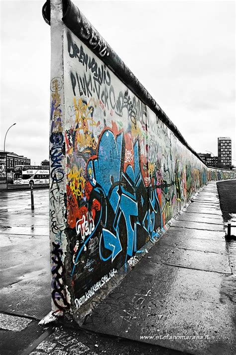 Wall Berlin by 25 Best Ideas About Berlin Wall On Fall Of
