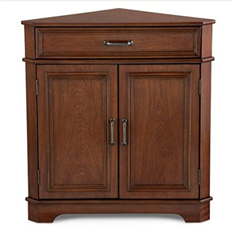 8 door corner cabinet compare price to 8 door corner kitchen cabinet tragerlaw biz