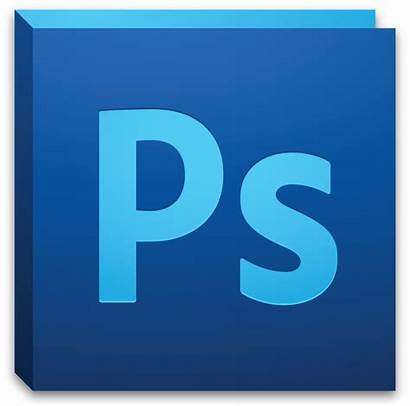 Photoshop Adobe Background Remove Tutorial Learn Ps