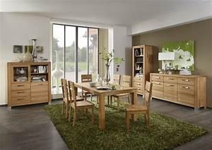 Babyzimmer Schöner Wohnen : esszimmer sch ner wohnen ~ Michelbontemps.com Haus und Dekorationen