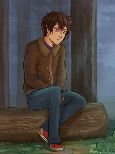 Animated Sad Boy Wallpaper - animated lonely boy wallpapers gallery